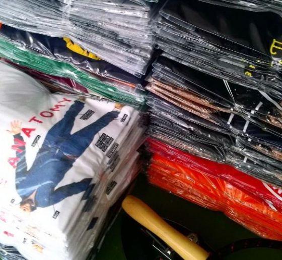 Dayomerch, Kaos Distro, Kaos Distro Bandung, Grosir Kaos Bandung, Kaos Distro Original, Bikin Kaos Sendiri